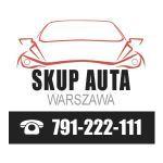 Uczciwy i sprawdzony skup samochodów - Warszawa i okolice