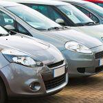 Auto skup - samochody nowe i używane